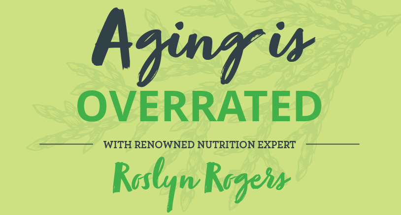 Akins Health Food Springfield Mo